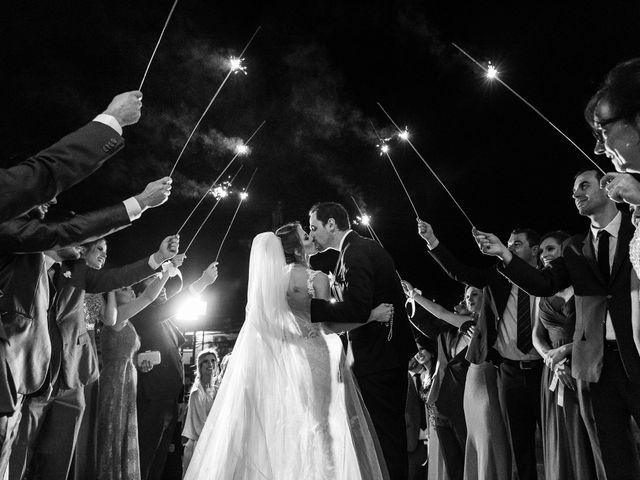 O casamento de Ricardo e Priscila em Porto Alegre, Rio Grande do Sul 85