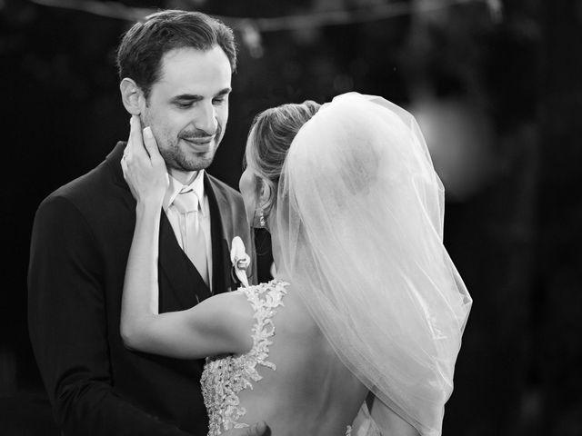 O casamento de Ricardo e Priscila em Porto Alegre, Rio Grande do Sul 88