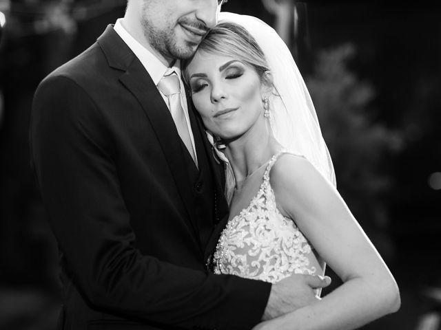 O casamento de Ricardo e Priscila em Porto Alegre, Rio Grande do Sul 91