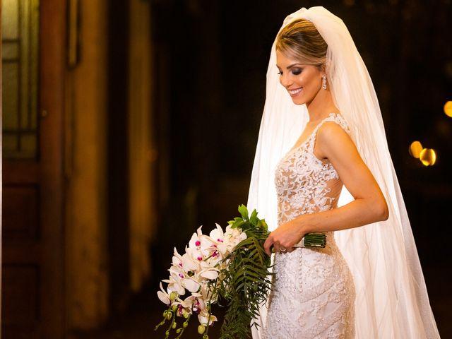 O casamento de Ricardo e Priscila em Porto Alegre, Rio Grande do Sul 92