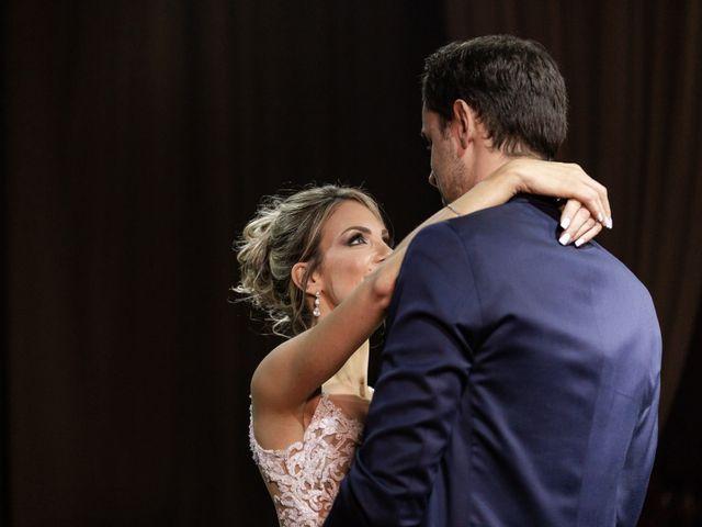 O casamento de Ricardo e Priscila em Porto Alegre, Rio Grande do Sul 98