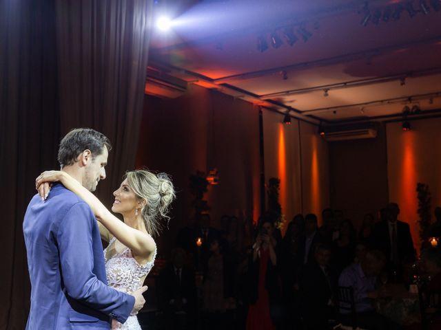 O casamento de Ricardo e Priscila em Porto Alegre, Rio Grande do Sul 101