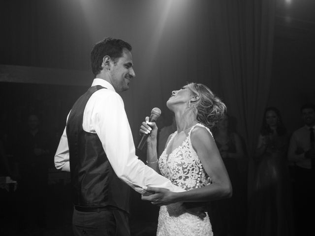 O casamento de Ricardo e Priscila em Porto Alegre, Rio Grande do Sul 103
