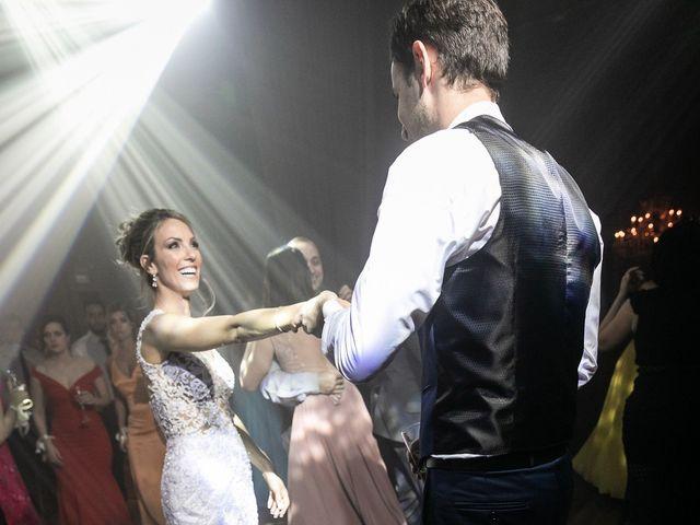 O casamento de Ricardo e Priscila em Porto Alegre, Rio Grande do Sul 106
