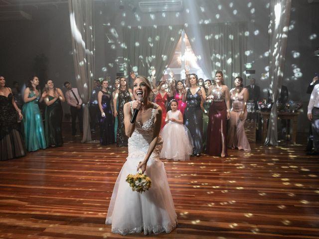 O casamento de Ricardo e Priscila em Porto Alegre, Rio Grande do Sul 107