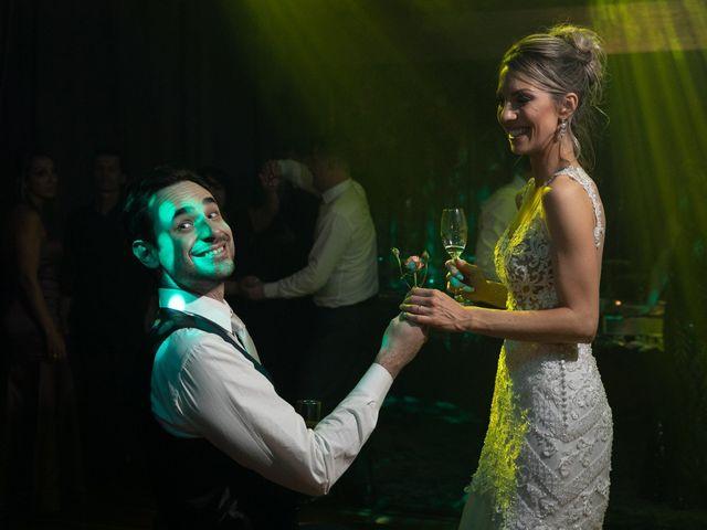 O casamento de Ricardo e Priscila em Porto Alegre, Rio Grande do Sul 113
