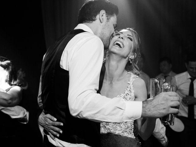 O casamento de Ricardo e Priscila em Porto Alegre, Rio Grande do Sul 115