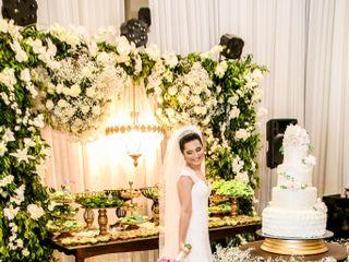 O casamento de LARISSA e GILSON 3