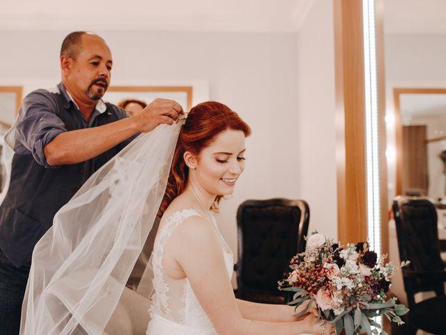 O casamento de Cassio e Ana em Piraquara, Paraná 27