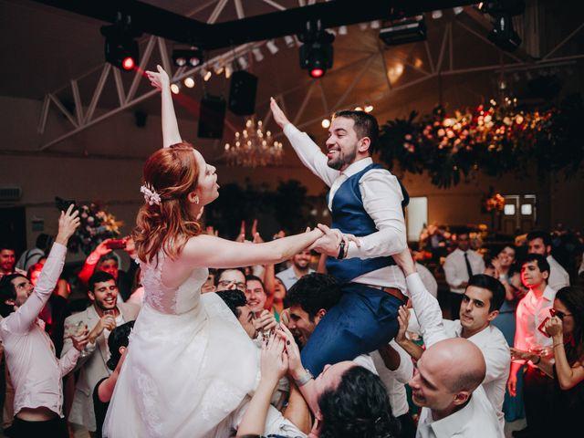 O casamento de Cassio e Ana em Piraquara, Paraná 75
