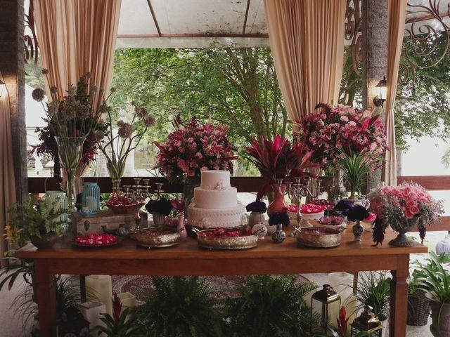 O casamento de Marcio e Kátia em São Bernardo do Campo, São Paulo 34