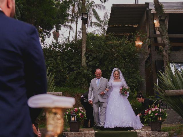 O casamento de Marcio e Kátia em São Bernardo do Campo, São Paulo 39