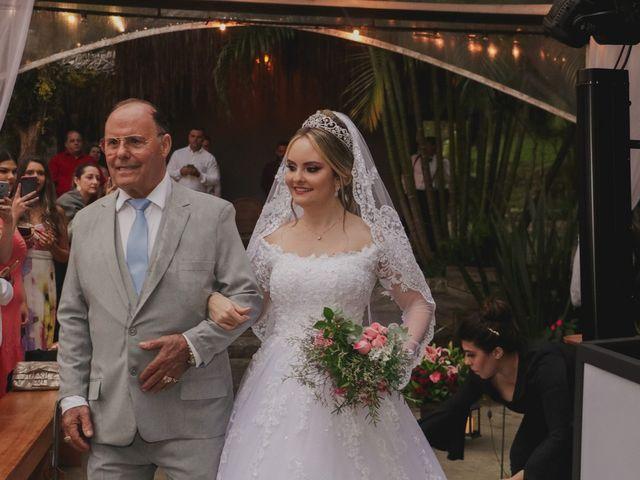 O casamento de Marcio e Kátia em São Bernardo do Campo, São Paulo 42