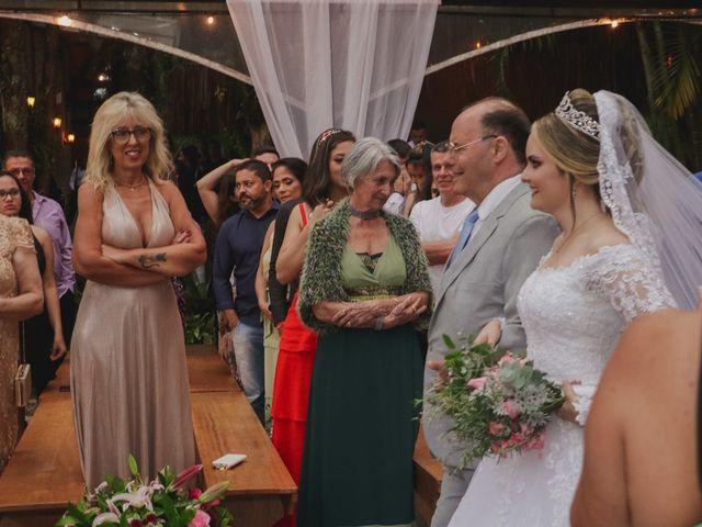 O casamento de Marcio e Kátia em São Bernardo do Campo, São Paulo 44