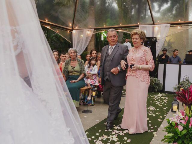 O casamento de Marcio e Kátia em São Bernardo do Campo, São Paulo 52