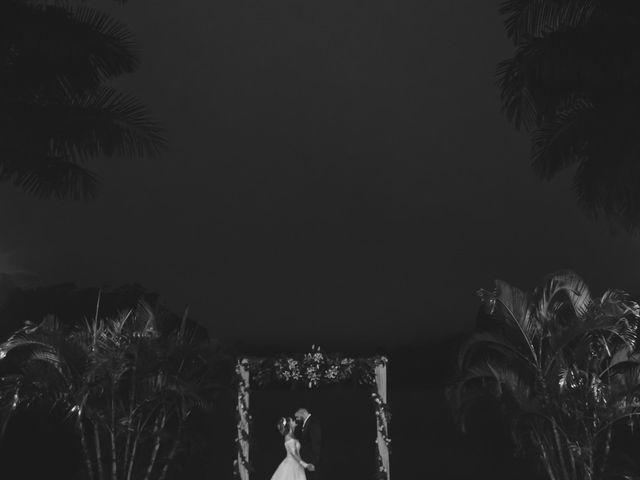 O casamento de Marcio e Kátia em São Bernardo do Campo, São Paulo 79
