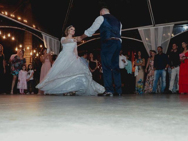 O casamento de Marcio e Kátia em São Bernardo do Campo, São Paulo 92