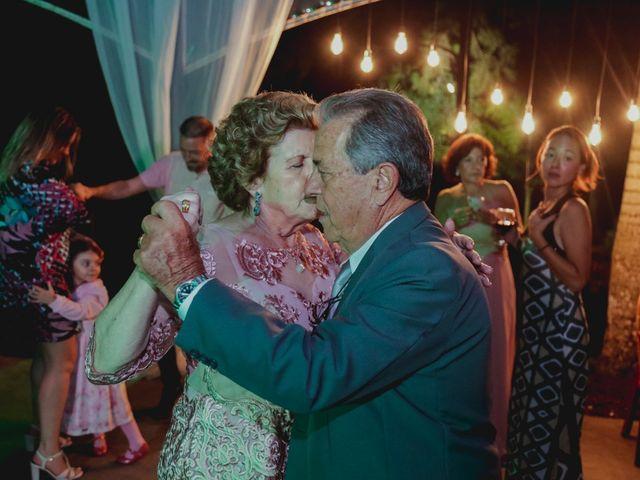 O casamento de Marcio e Kátia em São Bernardo do Campo, São Paulo 98