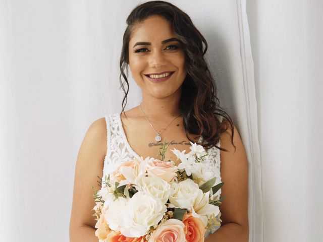 O casamento de Jovenisio e Camila em Mairiporã, São Paulo 43