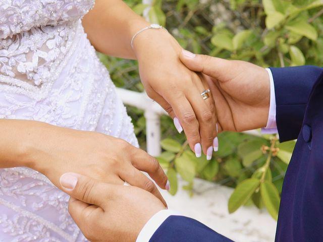 O casamento de Jovenisio e Camila em Mairiporã, São Paulo 65