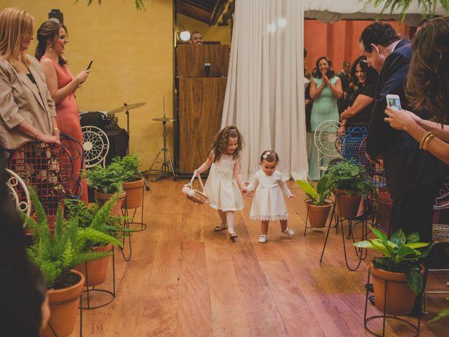 O casamento de Thiago e Camila em São Paulo, São Paulo 32