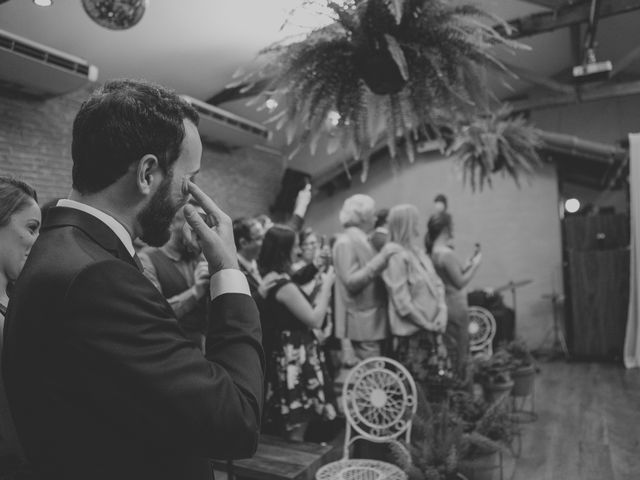 O casamento de Thiago e Camila em São Paulo, São Paulo 34