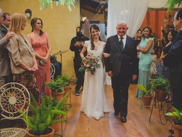 O casamento de Thiago e Camila em São Paulo, São Paulo 35