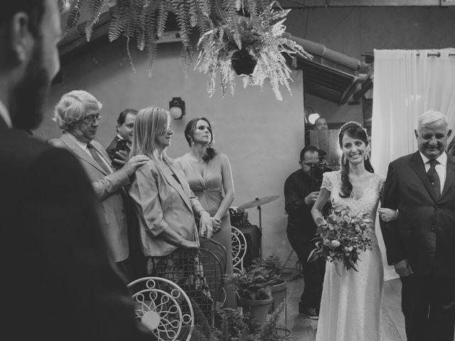 O casamento de Thiago e Camila em São Paulo, São Paulo 36
