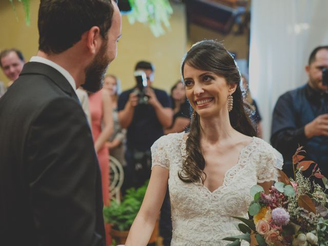 O casamento de Thiago e Camila em São Paulo, São Paulo 39