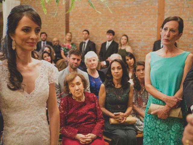 O casamento de Thiago e Camila em São Paulo, São Paulo 40