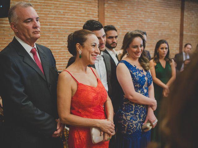 O casamento de Thiago e Camila em São Paulo, São Paulo 41