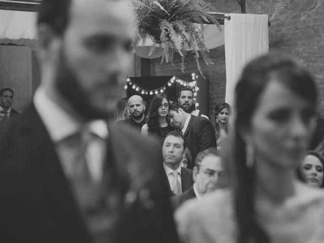 O casamento de Thiago e Camila em São Paulo, São Paulo 42