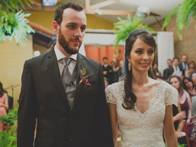 O casamento de Thiago e Camila em São Paulo, São Paulo 43