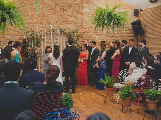 O casamento de Thiago e Camila em São Paulo, São Paulo 44