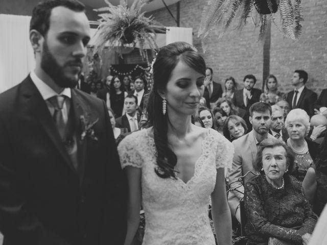 O casamento de Thiago e Camila em São Paulo, São Paulo 46