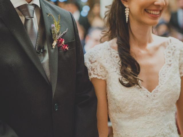 O casamento de Thiago e Camila em São Paulo, São Paulo 47