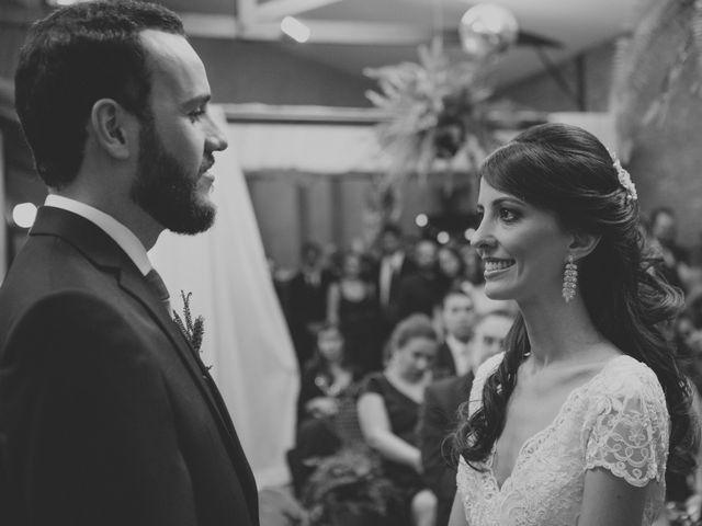 O casamento de Thiago e Camila em São Paulo, São Paulo 48