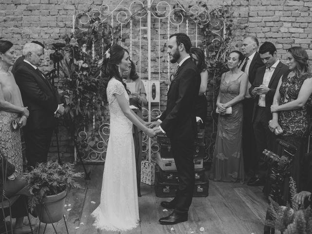 O casamento de Thiago e Camila em São Paulo, São Paulo 49