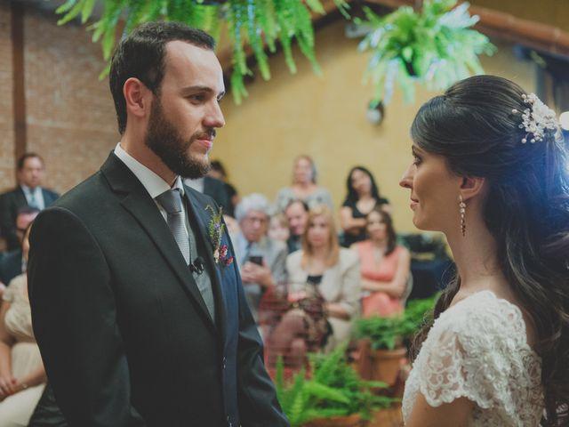 O casamento de Thiago e Camila em São Paulo, São Paulo 50