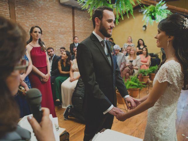 O casamento de Thiago e Camila em São Paulo, São Paulo 51