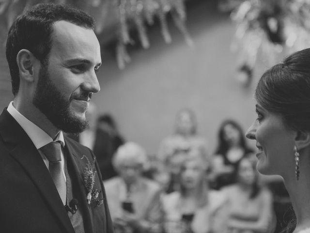 O casamento de Thiago e Camila em São Paulo, São Paulo 52