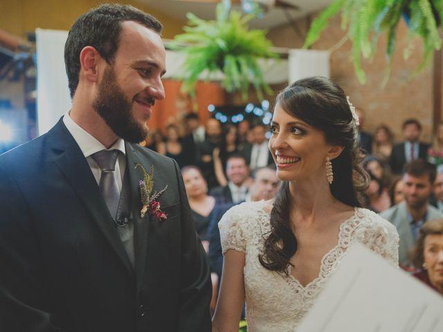 O casamento de Thiago e Camila em São Paulo, São Paulo 54