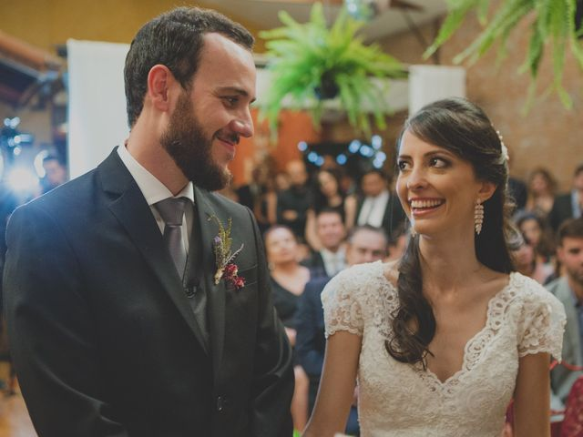 O casamento de Thiago e Camila em São Paulo, São Paulo 55