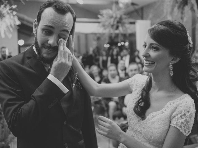 O casamento de Thiago e Camila em São Paulo, São Paulo 59