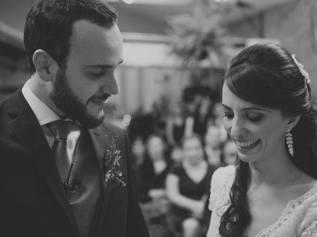 O casamento de Thiago e Camila em São Paulo, São Paulo 60