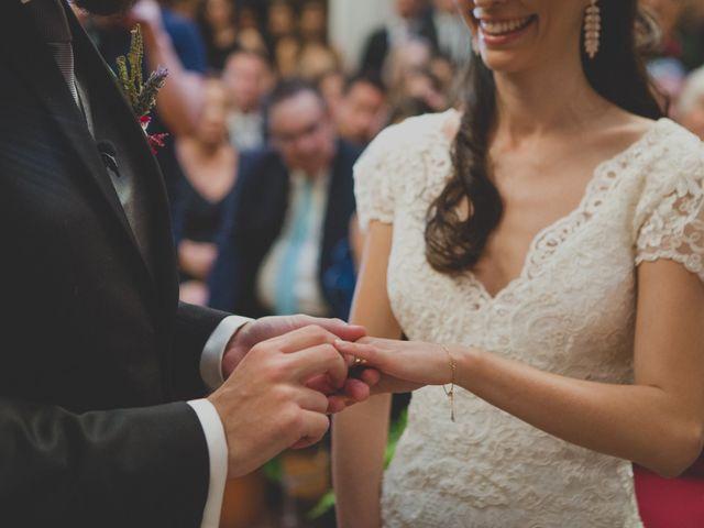 O casamento de Thiago e Camila em São Paulo, São Paulo 62
