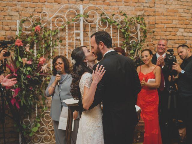 O casamento de Thiago e Camila em São Paulo, São Paulo 64