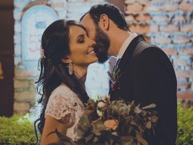 O casamento de Thiago e Camila em São Paulo, São Paulo 66
