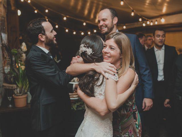 O casamento de Thiago e Camila em São Paulo, São Paulo 70