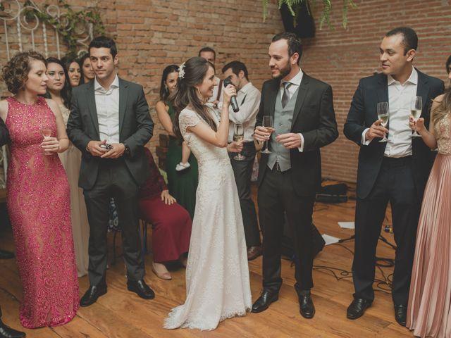 O casamento de Thiago e Camila em São Paulo, São Paulo 74